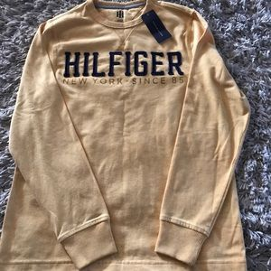 Men's Tommy Hilfiger Top